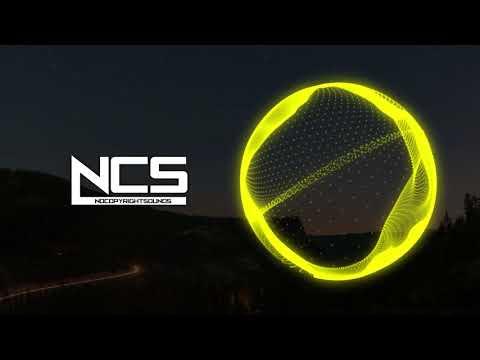 Elektronomia - Vitality [NCS Release]