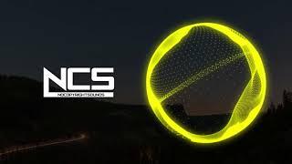 Elektronomia Vitality NCS Release.mp3