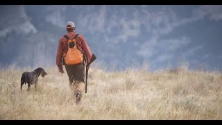 Download Video ORVIS Presents: UPLANDER - An Upland Hunting Love Story. MP3 3GP MP4