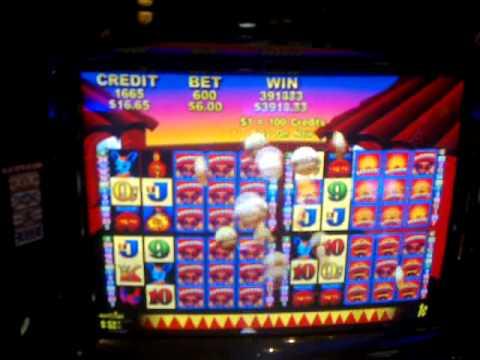 How often do you win on pokies free net gambling