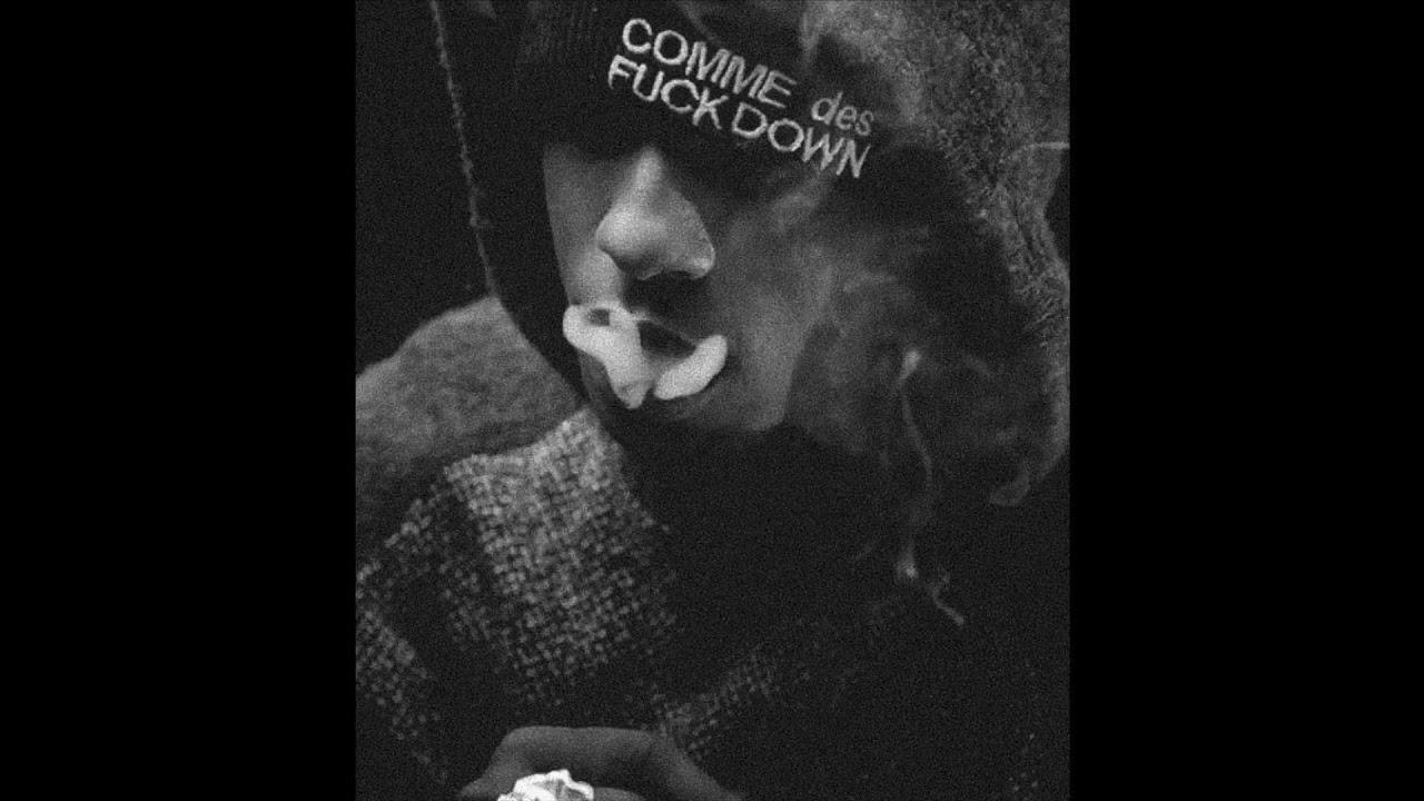 FREE A$AP Rocky x ScHoolboy Q Type Beat - Takin' Trips | (Prod. Manuel)