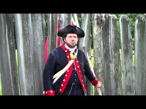 Archibald Mercer: A Colonial Detective, Alexandria, Virginia