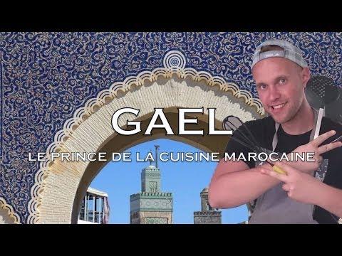 delices-du-maroc-#7---makrouts-par-gael-le-prince-de-la-cuisine-marocaine