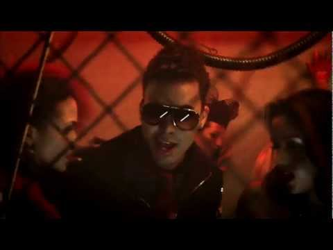 Daddy Yankee Ft Prince Royce - Ven Conmigo (Official Video)