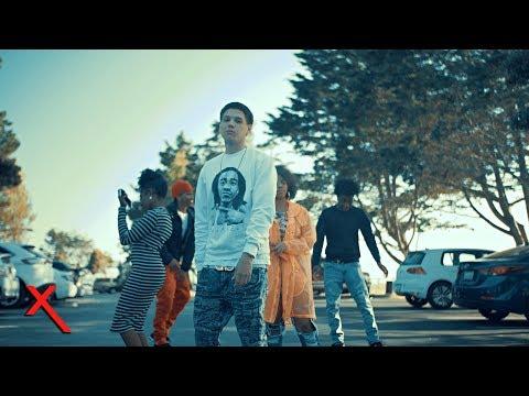 LOE Smokey - Tha Way It Is (Official Video) | Shot by XaltusMedia