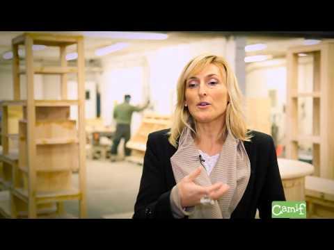 PASSPORT : Fabricant de meubles 100% hévéa massif
