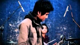 """Smash - Ahh (OST.Cinta cenat cenut 2)"" Cover by Popradio Band"