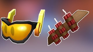 roblox action event