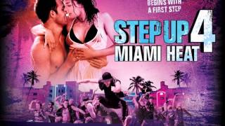 Step Up 4 Revolution 2012 MUSIC MIX Final Dance