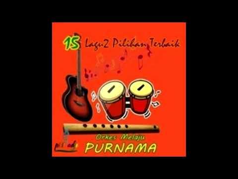 Elvy Sukaesih, Rhoma Irama, OM Purnama - 15 Lagu2 Pilihan Terbaik [Full Album]
