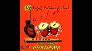 Download lagu Elvy Sukaesih Rhoma Irama OM Purnama 15 Lagu2 Pilihan Terbaik MP3