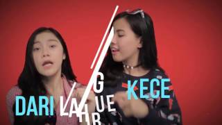 Video GUE KECE - Multimedia SMK Wikrama Bogor (Cover) download MP3, 3GP, MP4, WEBM, AVI, FLV Oktober 2018