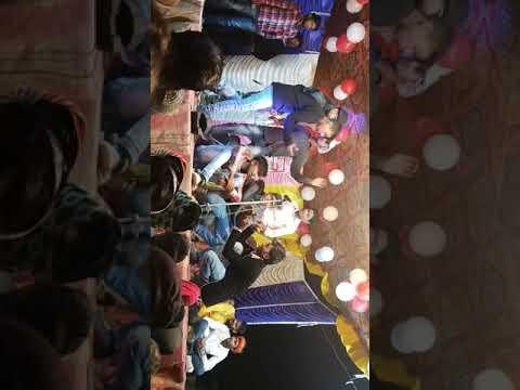 Bhojpuri Song Prem Ka Na Milal Gayak Khesari Lal Yadav Actor Dhankesvr Lal Premi