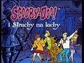 Gry dzieciństwa - Scooby-Doo i Strachy na Lachy (Cała gra)