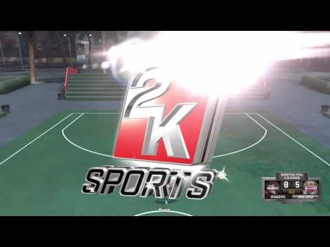 NBA PREDICTIONS EP 4 - Pacific Division