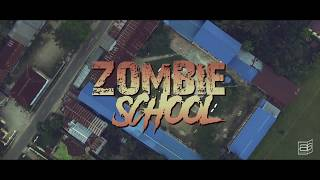 Video zombie school short movie download MP3, 3GP, MP4, WEBM, AVI, FLV Oktober 2018