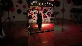 Tám điệp khúc @ Lộc Phương Karaoke Restaurant Longe(, 2017-07-25T11:30:11.000Z)