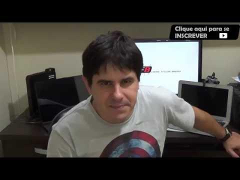 Curso de PHP - Aula 2 - Sintaxe Básica de YouTube · Duração:  9 minutos 13 segundos