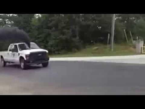 Amazing Powerstroke Diesel | Lead Foot Diesel Performance | Monroe, Georgia