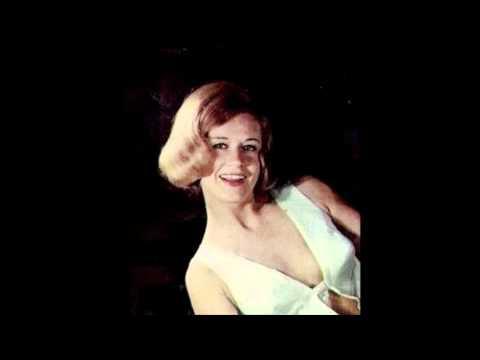 Σωτήρης Μουστάκας - Εγώ και το πουλί μου - Νοκ-άουτ στον έρωτα from YouTube · Duration:  1 hour 27 minutes