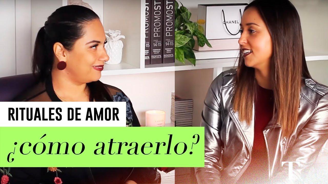 Amarres Y Hechizos De Amor Funcionan Youtube