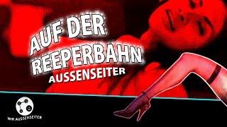 Aussenseiter - Auf der Reeperbahn (Nachts um halb Eins) - Hans Albers Style - HOT