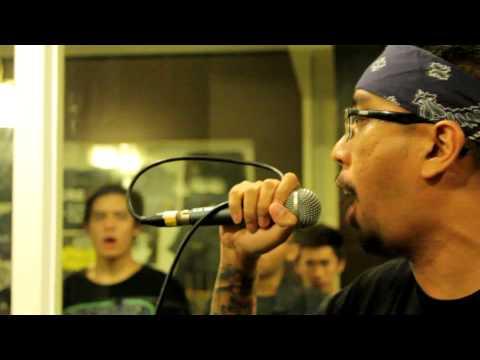 Seringai - Tragedi (Live on Extreme Moshpit, OZ Radio Bandung)