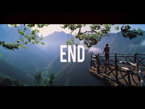Ebody- END |emotional piano beats hip hop|