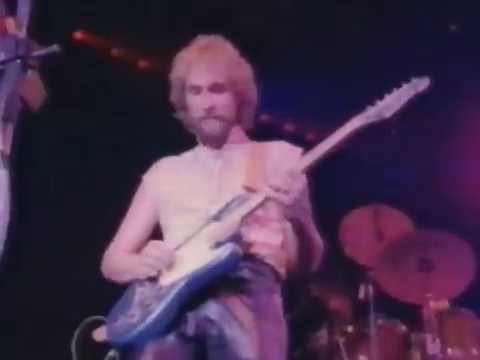 Genesis - Live Mama Tour Full Concert 1983