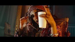 Amuly - Muzica Daya (Ringtone)