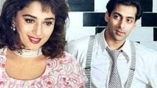 Pehla Pehla Pyar Hai (Eng Sub) [Full Song] (HQ) With Lyrics - Hum Aapke Hain Kaun
