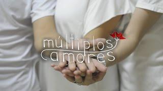 Múltiplos Amores