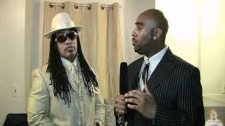 Legend Grandmaster Melle Mel breaks down how hip-hop went off course