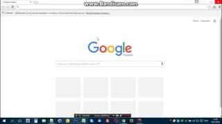 ВидеоШаг 1 - Регистрация аккаунта в Google и Yandex