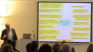 GS Vortrag I von Dr. Gunther Schmidt