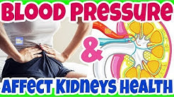 hqdefault - What May Affect Blood Supply To Kidney