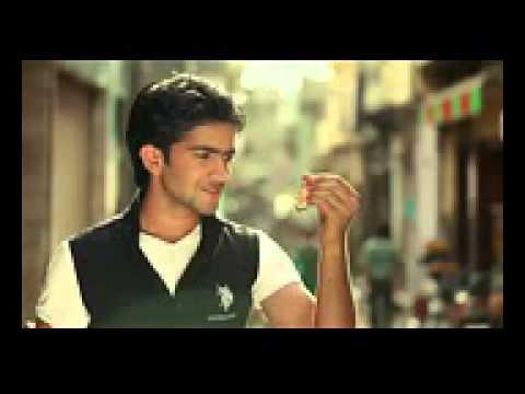 Yakeen   Ranjit Rana Punjabi Sad Song 2012  by ramkishor jat