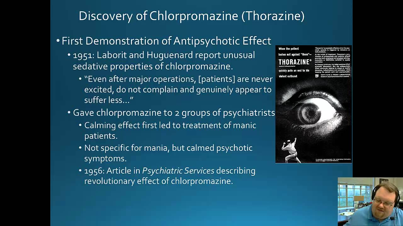 antipsychotic medication essay Serious mental conditions like psychosis is extremely difficult to treat and anti-psychotic for people diagnosed with schizoaffective disorder, even the most potent antipsychotic and mood stabilizing.