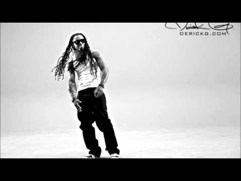 Lil Wayne - All Of The Lights (Remix)
