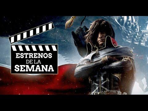 Estrenos de cine: �La pel�cula m�s rara de la Historia?