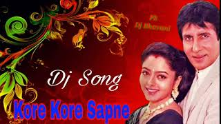 kore-kore-sapne-dj-song-hindi-dj-old-mix-kumar-sanu-anuradha-paudwal