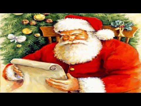 klassische Weihnachtsmusik - Die Weihnachtsmusik größten -  Weihnachten Musik 2017