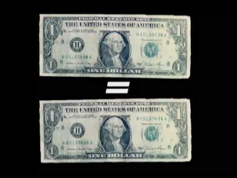 Peníze jako dluh / Money as debt (cz tit.)