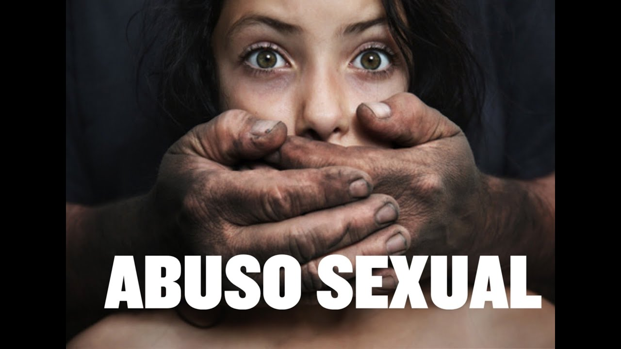 Por abuso sexual de una nia en - univisioncom