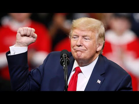 video: Donald Trump impeachment: Acquittal looms as Democrats set to fail in bid to call more witnesses