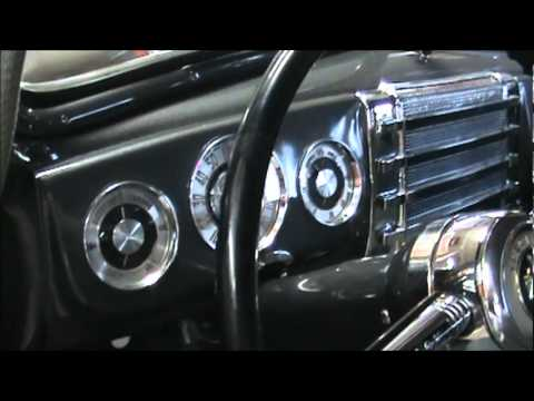 Midwest Car Exchange >> 1948 BUICK SPECIAL SEDANETTE ******FOR SALE***** - YouTube