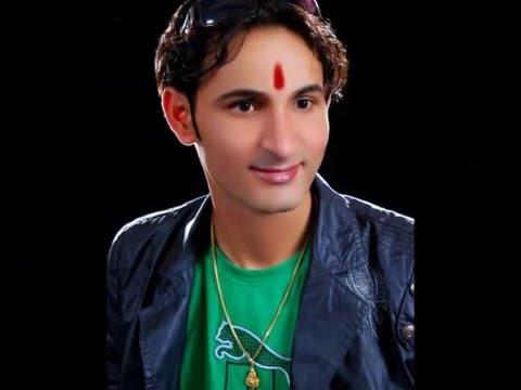 Manglesh Dangwal New Garhwali Songs 2017 | Non Stop DJ Garhwali