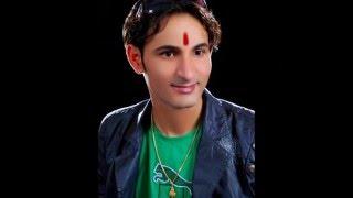 Uk Maza New Album Pritam Bhartwan Silora All Song Com – Daily MP3