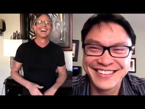 dr-jason-fung-debunking-fast-myths-with-dr-jason---dr.jason-fung