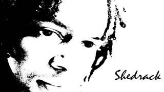 Download Shedrack Anderson